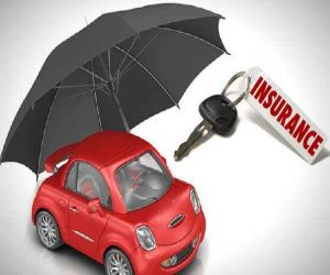 10 Things to Consider When Buying Comprehensive Car Insurance - Hindi News