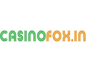 UPI Based Casinos are taking over Indias iGaming Industry - Hindi News