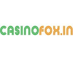UPI Based Casinos are taking over Indias iGaming Industry - Hindi News