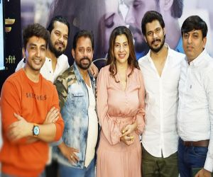Photofit Music Company song Chand released, gets unmatched support from fans - Hindi News