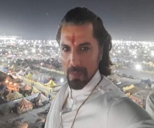 Chetan Hansraj did hard work for his character in Mann Kee Awaaz Pratigya Season 2 - Hindi News