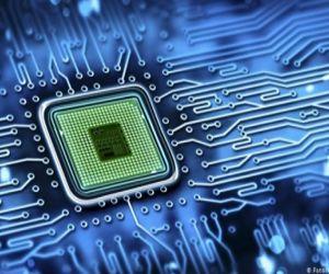 Chip shortage hits new brands in tough Indian laptop market - Hindi News