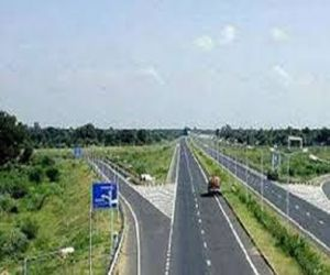 Rajasthan in second place in National Highway Performance Ranking - Hindi News
