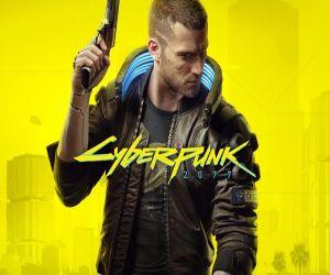 Cyberpunk 2077 returns to PlayStation Store - Hindi News