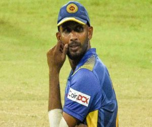 Sri Lanka want to win all three group games to be in a good state of mind - Hindi News Portal