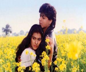 Aditya Chopra to adapt Dilwale Dulhania Le Jayenge into Broadway musical - Hindi News