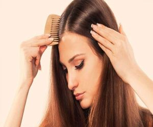 Follow these remedies to get relief from problems like dandruff and hair fall - Hindi News