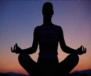 Meditation: Beautiful life can be made with just 10 minutes, meditate like this - Hindi News