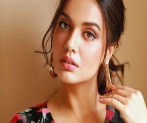 Divya Agarwal opens up about upcoming short film on mental health - Hindi News