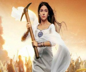 Divya Khosla Kumar shares new poster from Satyameva Jayate 2 - Hindi News Portal