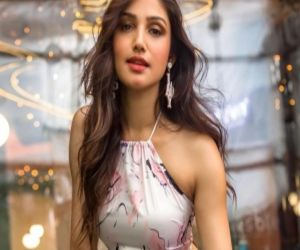 Bigg Boss 15: Donal says many of her ex-housemates pulled her down - Hindi News