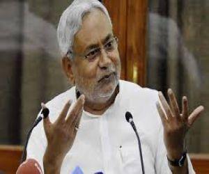 बिहार के सियासत की दिशा तय करेगा उपचुनाव परिणाम, नीतीश की साख भी दांव पर लगी