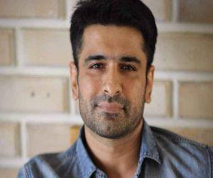 Eijaz Khan on Bigg Boss going digital: It is a sensible thing to do - Hindi News