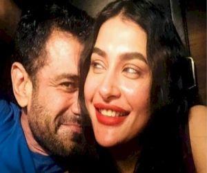 Eijaz Khan shares key to successful, happy relationship - Hindi News