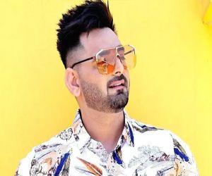 Punjabi singer Ekam Bawa launches his own music label - Hindi News