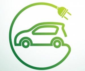 rajasthan government will soon bring electric vehicle policy - Hindi News Portal
