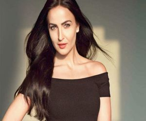Elli AvrRam wins best actress at Stockholm City film fest for With You - Hindi News