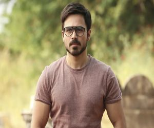 Emraan Hashmi reveals why Indian horror films have not done well - Hindi News