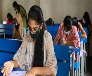 UGC NET examinations now from 20 November to 5 December - Hindi News Portal