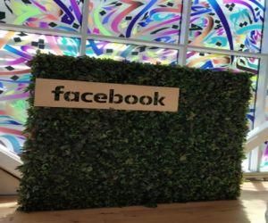 Facebook acquires VR game developer BigBox VR - Hindi News Portal