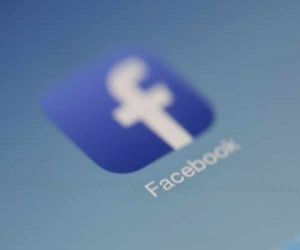 Facebook Cloud gaming arrives on Apple devices with web app - Hindi News