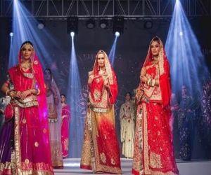 Shaadiyan Bridal Fashion & Jewelery Show - Season 2 to be held on 31st October - Hindi News