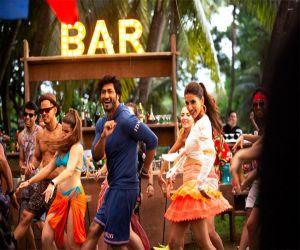 O Yaara Dil Lagna Hua First Song Of Film Sunak Released, See Photos - Hindi News