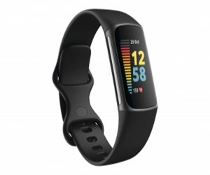 Fitbit Charge 5 now available in India for Rs 14,999 - Hindi News