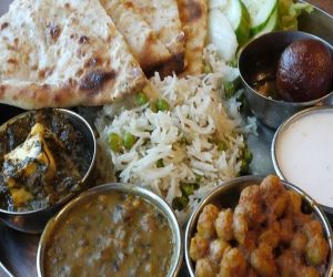 Will keep these things in mind, there will be no shortage of food in the house - Hindi News