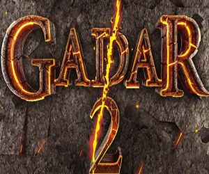 Will Gadar 2 be successful in touching that height, Anil Sharmas career at stake - Hindi News