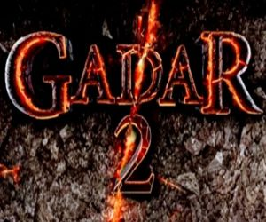 Gadar sequel with Sunny, Ameesha all set to go on the floors - Hindi News