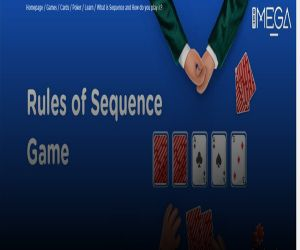 What is more important while playing online card games, luck or skills - Hindi News