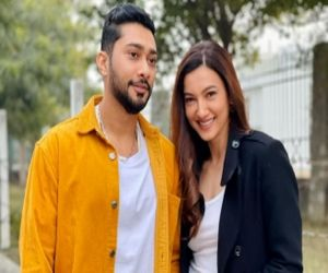 Gauahar Khan talks about crazy life after wedding - Hindi News