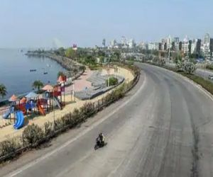 गोवा ने कोविड कर्फ्यू 21 जून तक बढ़ाया