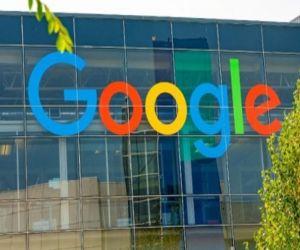 Google Meet hosts can keep participants microphones, cameras off - Hindi News Portal