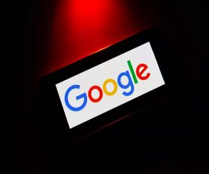 Google pushes back 3rd-party cookie block until 2023 - Hindi News