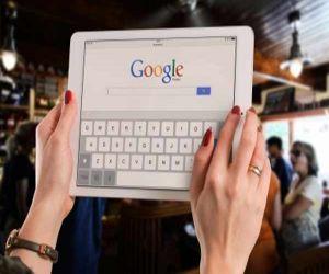 Google rolls out Google One Backup - Hindi News Portal