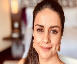 Gul Panag: Business of life has become urgent for focus on environment - Hindi News