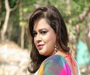 Gulfam Khan excited about being part of Ziddi Dil Maane Na - Hindi News