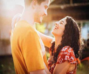 If you keep these things in mind, your marriage life will remain fragile - Hindi News