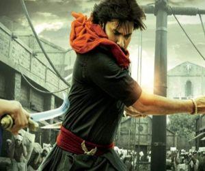 Pawan Kalyan to restart shooting for epic drama Hari Hara Veera Mallu - Hindi News