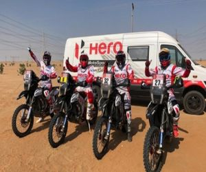 Hero MotoCorp to raise prices of two-wheelers from July - Hindi News