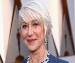 Helen Mirren to host Harry Potter game show - Hindi News