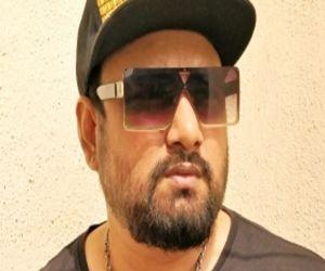 Zubaan Meri Kadvi Hai, the video went viral - Hindi News