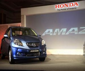 Honda Cars India to recall 77,954 units - Hindi News Portal