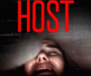 Horror film Host inspired by a prank: Director Rob Savage - Hindi News