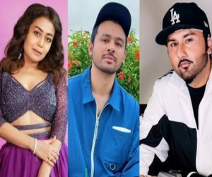 Yo Yo Honey Singh: My biggest success is that my fans are getting attracted towards singing - Hindi News