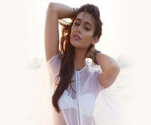 Ileana DCruz is stretching into end of the week - Hindi News