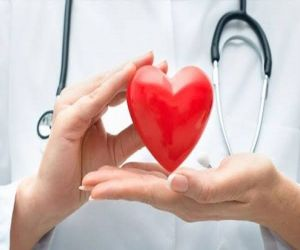 5 times higher risk of death due to untreated heart disease - Hindi News Portal