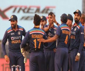 India is in danger due to increasing case of corona in Sri Lanka - Hindi News Portal